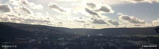 lohr-webcam-14-02-2014-11:10