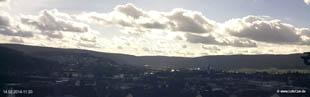 lohr-webcam-14-02-2014-11:30