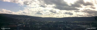 lohr-webcam-14-02-2014-12:40