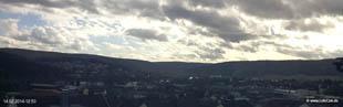 lohr-webcam-14-02-2014-12:50