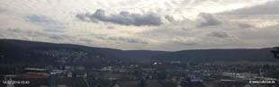 lohr-webcam-14-02-2014-13:40