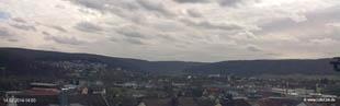 lohr-webcam-14-02-2014-14:00