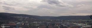 lohr-webcam-14-02-2014-14:10