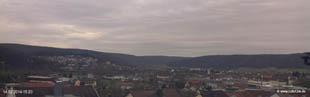 lohr-webcam-14-02-2014-15:20