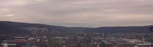 lohr-webcam-14-02-2014-16:10