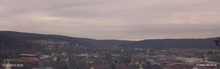 lohr-webcam-14-02-2014-16:20