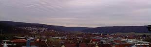 lohr-webcam-14-02-2014-17:20