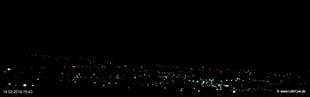 lohr-webcam-14-02-2014-19:40