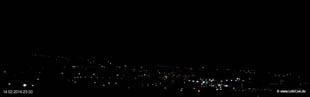 lohr-webcam-14-02-2014-23:30