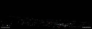 lohr-webcam-15-02-2014-00:00