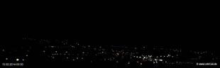 lohr-webcam-15-02-2014-00:30