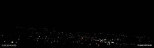 lohr-webcam-15-02-2014-04:50