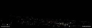 lohr-webcam-15-02-2014-06:00