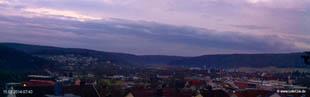 lohr-webcam-15-02-2014-07:40
