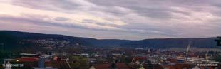lohr-webcam-15-02-2014-07:50