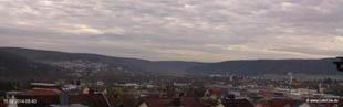 lohr-webcam-15-02-2014-08:40