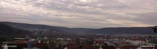 lohr-webcam-15-02-2014-08:50