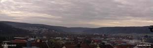 lohr-webcam-15-02-2014-09:00