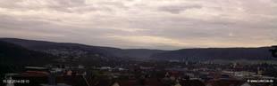 lohr-webcam-15-02-2014-09:10