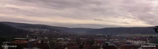 lohr-webcam-15-02-2014-09:20