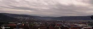 lohr-webcam-15-02-2014-09:30