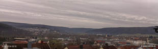lohr-webcam-15-02-2014-10:10