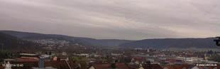 lohr-webcam-15-02-2014-10:40