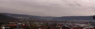 lohr-webcam-15-02-2014-10:50