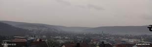 lohr-webcam-15-02-2014-12:30