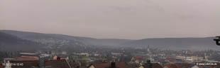 lohr-webcam-15-02-2014-12:40