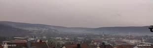 lohr-webcam-15-02-2014-12:50