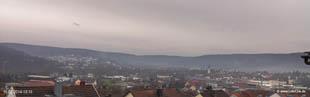 lohr-webcam-15-02-2014-13:10