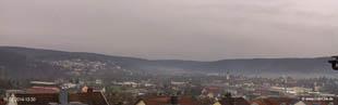 lohr-webcam-15-02-2014-13:30