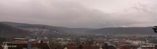 lohr-webcam-15-02-2014-13:50
