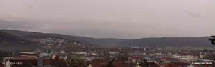 lohr-webcam-15-02-2014-14:10