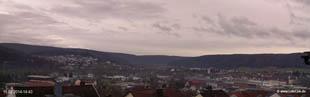 lohr-webcam-15-02-2014-14:40