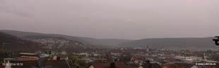 lohr-webcam-15-02-2014-15:10