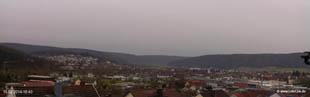 lohr-webcam-15-02-2014-16:40