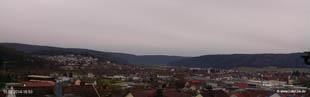 lohr-webcam-15-02-2014-16:50