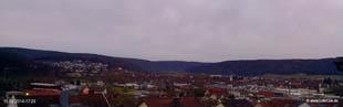 lohr-webcam-15-02-2014-17:20