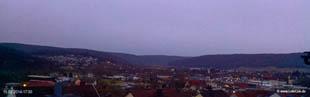 lohr-webcam-15-02-2014-17:30