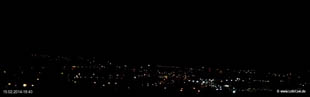 lohr-webcam-15-02-2014-19:40