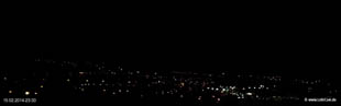 lohr-webcam-15-02-2014-23:30