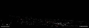 lohr-webcam-16-02-2014-00:00