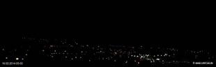 lohr-webcam-16-02-2014-05:00