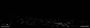 lohr-webcam-16-02-2014-05:50