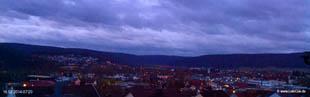 lohr-webcam-16-02-2014-07:20