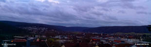 lohr-webcam-16-02-2014-07:40