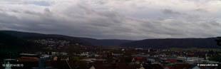 lohr-webcam-16-02-2014-08:10
