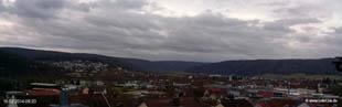 lohr-webcam-16-02-2014-08:20